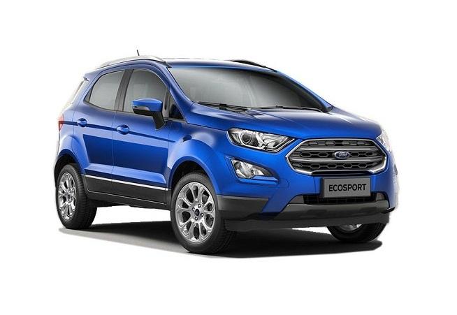 Ford-EcoSport-20181