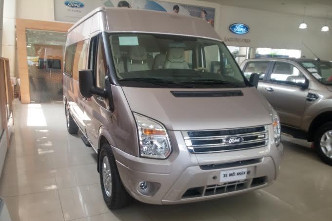 Ford_transit_1