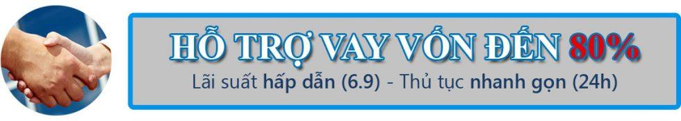 ho-tro-vay-980x175