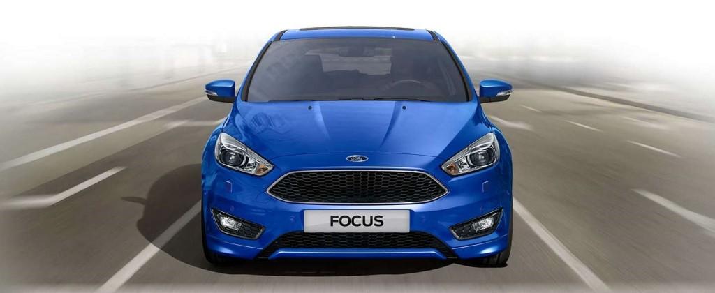lưới-tản-nhiệt-ford-focus