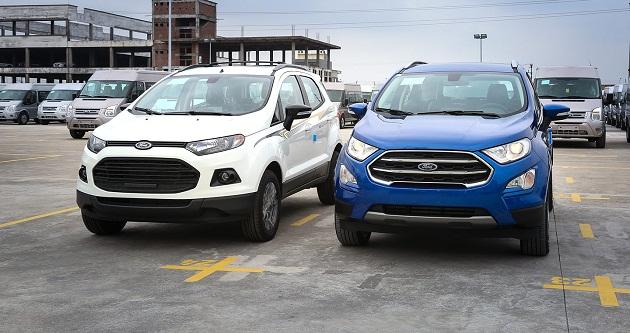 Ford-Ecosport-2018-23
