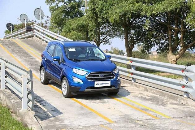 Ford-Ecosport-2018-7