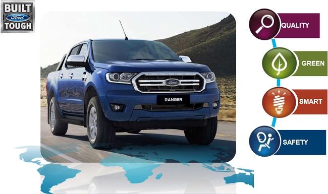 Ford-Ranger-2018-3