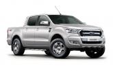 Ford-Ranger-4x4-XLT