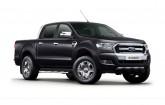 Ford-Rangerr-4x4-XLT