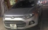 Ford-ecosport-2017