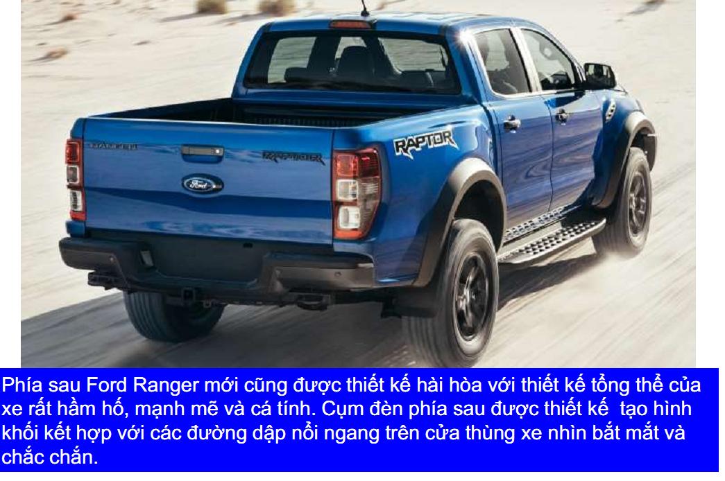 phia sau-ranger