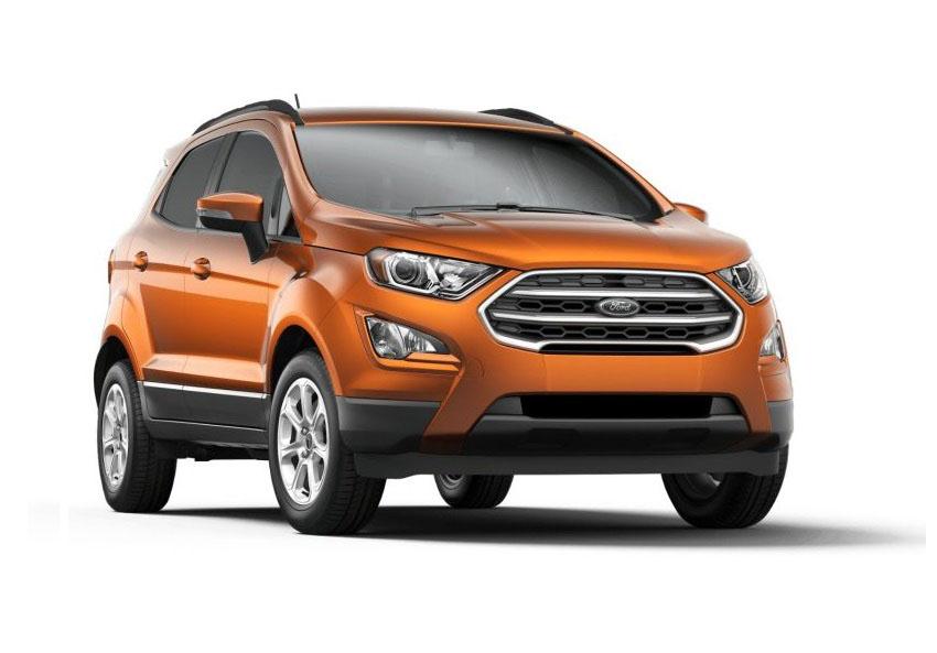 Ford-Ecosport-mau-Cam-0963321868