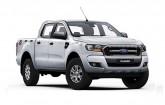 Ford-Ranger-XLS