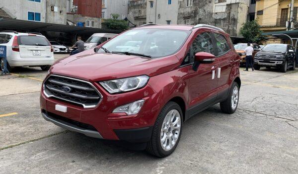 ford-ecosport-titanium-10l-moi-2021-2022-moi-mau-do-tai-ford-ha-dong-12-600x350 (1)