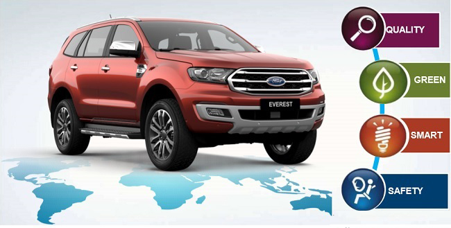 Ford-Everest-moi1