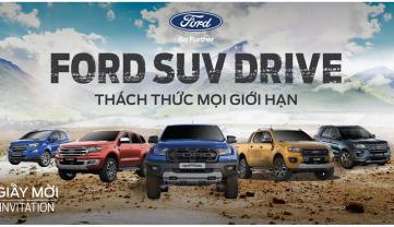 Thư-mời-Ford-SUV-Drive