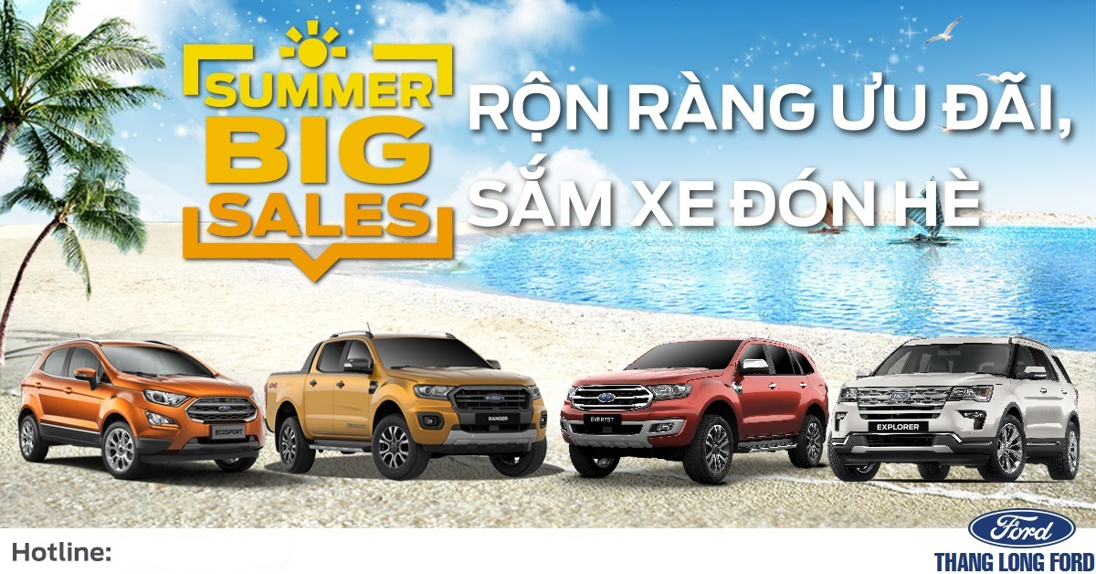 Big-Summer-Sale-TLF-2019