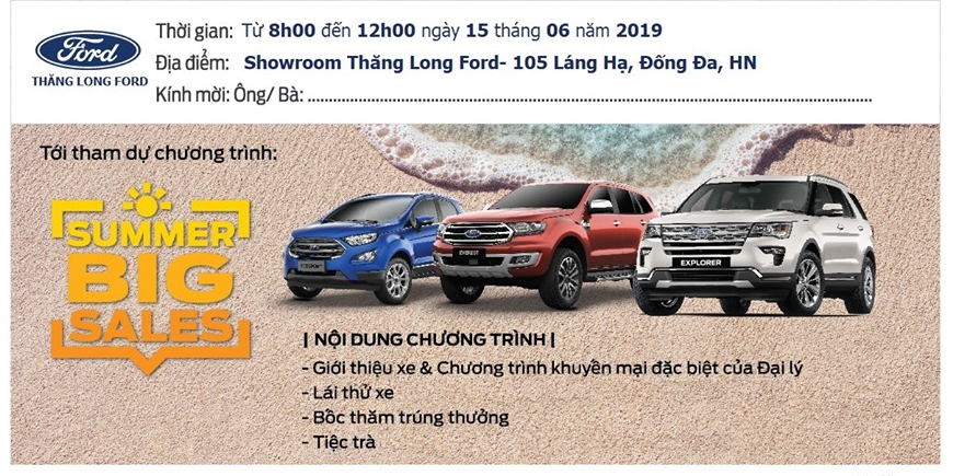 Thang-Long-Ford-2019