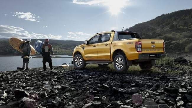 Ford-Ranger-2019-14