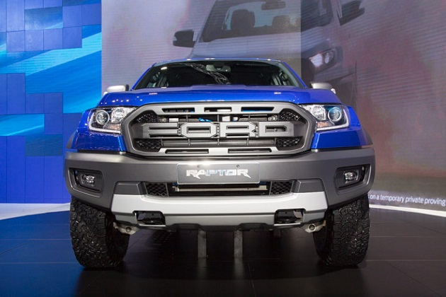 Ford-Ranger-Raptor-2