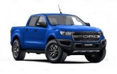 Ford-Ranger-Raptor-20181