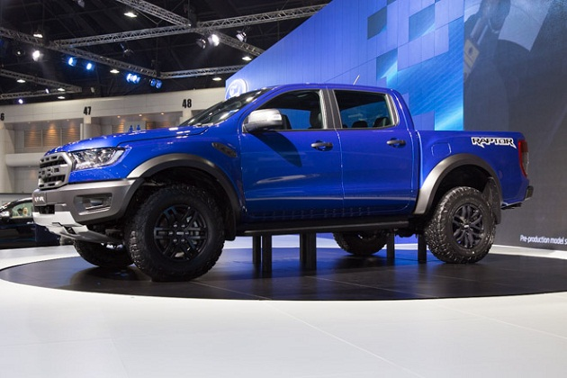 Ford-Ranger-Raptor-3