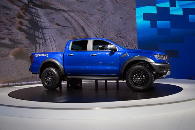 Ford-Ranger-Raptor-8
