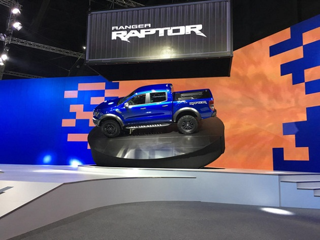 Ford-Ranger-Raptor-9