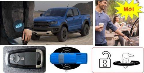Ford-Ranger-Raptor-moi-11-500x254