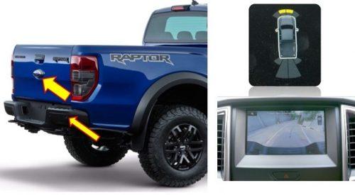Ford-Ranger-Raptor-moi-47-500x275