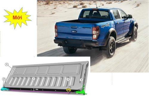 Ford-Ranger-Raptor-moi-50-500x323