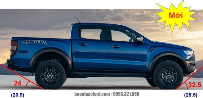 Ford-Ranger-Raptor-moi-51