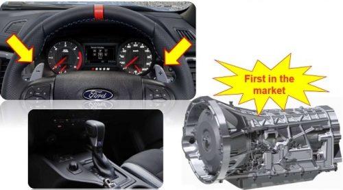 Ford-Ranger-Raptor-moi-6-500x277