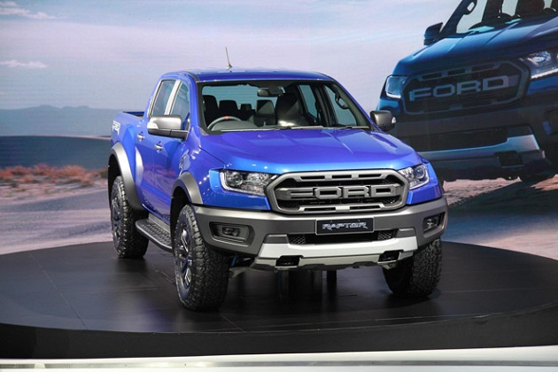 Ford-Ranger-Raptor