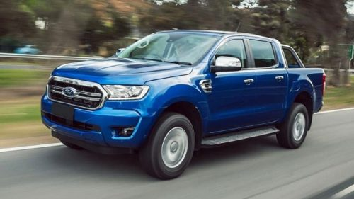 Ford-ranger-2019-XLT-500x281