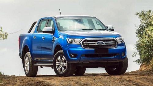 Ford-ranger-2019-XLT2-500x281