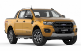 ford-ranger-wildtrak-2019