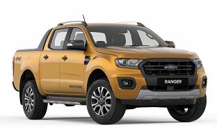 ford-ranger-wildtrak-2019