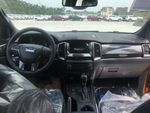 gia-xe-ford-ranger-2018-2019-500x375