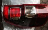 den-hau-xe-ford-ranger