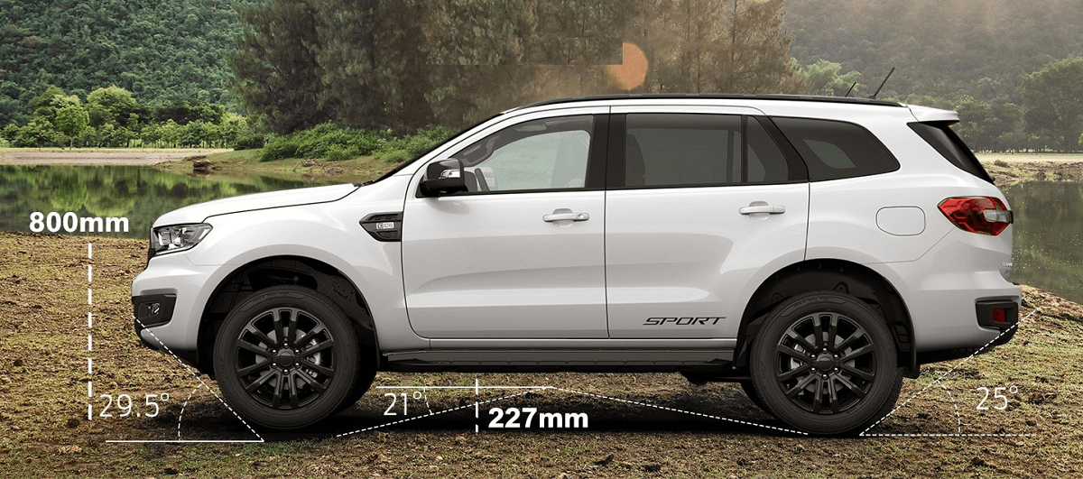 ford-everest-4wd-sport-2021