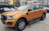 ford-ranger-wildtrak-bi-turbo-2021-moi-mau-do-cam-13-600x411