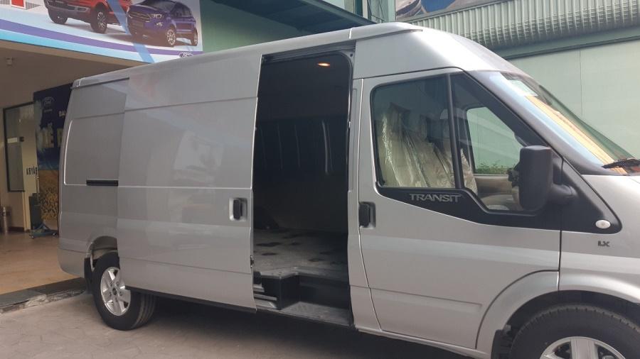 ford-transit-hoan-cai-thanh-3-cho-6-cho-9-cho-6