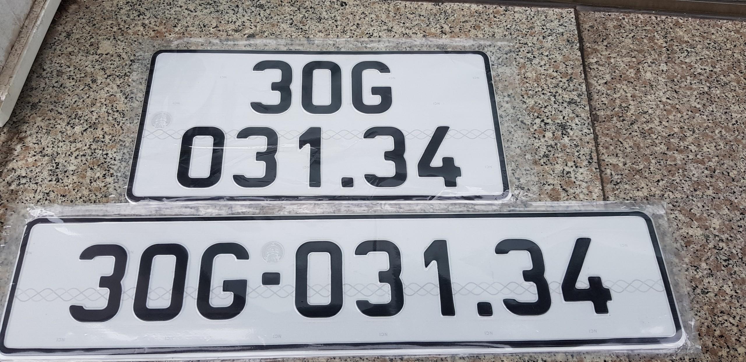 4dc2bbeed50d27537e1c